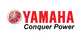 Yamaha Power