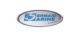 Mermaid Marine